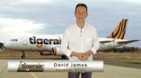 Corporate Showcase Video - Tiger Air